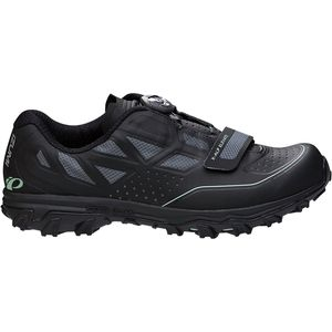 Pearl Izumi X-ALP Elevate Cycling Shoe - Women's