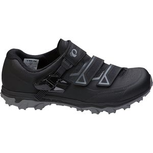 Pearl Izumi X-ALP Summit Mountain Bike Shoe - Men's