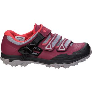 Pearl Izumi X-ALP Summit Cycling Shoe - Women's