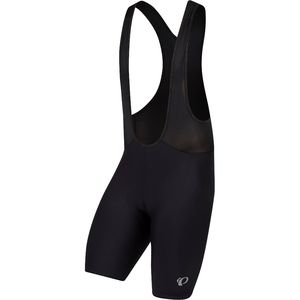 Pearl Izumi PRO Pursuit Bib Short - Men's