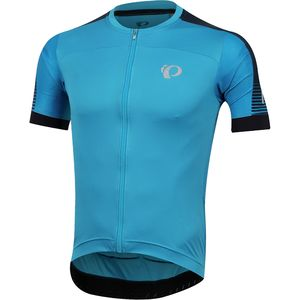 Pearl Izumi ELITE Pursuit Speed Jersey - Men's