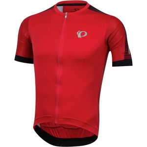 Pearl Izumi ELITE Pursuit Speed Jersey - Men s d7d116204