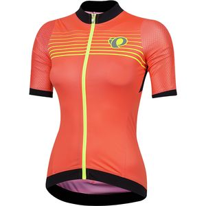Pearl Izumi P.R.O. Pursuit Speed Jersey - Women's