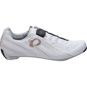 Pearl Izumi Race Road V5 Cycling Shoe - Women's
