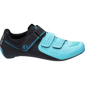 Pearl Izumi SELECT Road V5 Cycling Shoe - Women's