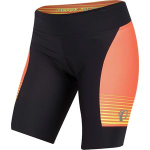 Pearl Izumi PRO Pursuit Graphic Short - Women's