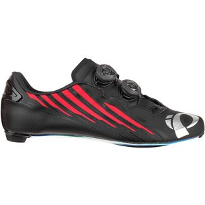 Pearl Izumi Pro Leader V4 Limited Edition Cycling Shoe - Men's