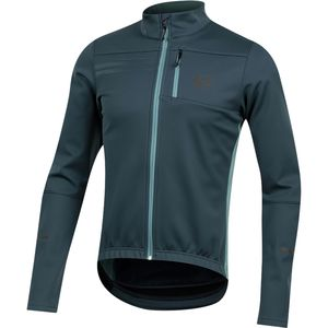 Pearl Izumi Elite Escape AmFIB Jacket - Men's