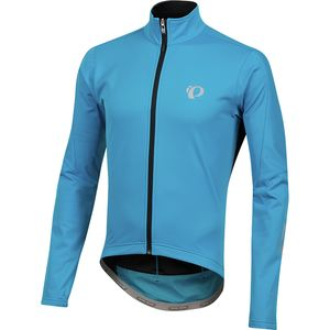 Pearl Izumi Elite Pursuit AmFIB Jacket - Men's