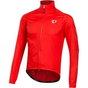 Pearl Izumi Elite Pursuit Hybrid Jacket - Men's