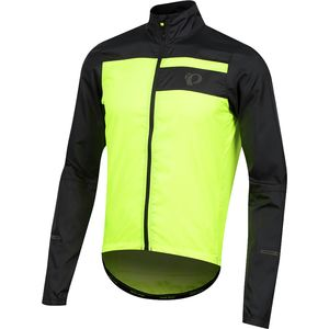 Pearl Izumi ELITE Escape Barrier Jacket - Men's
