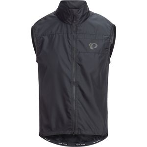 Pearl Izumi ELITE Escape Barrier Vest - Men's