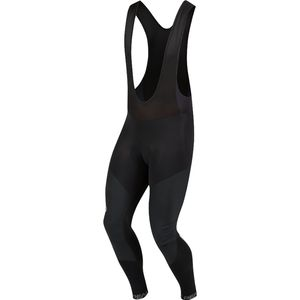 Pearl Izumi Pursuit Hybrid Cycling Bib Tight - Men's