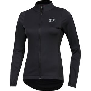0400e1eec Pearl Izumi Elite Pursuit AmFIB Jacket - Women s