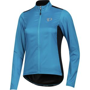 Pearl Izumi Elite Pursuit Hybrid Jacket - Women's