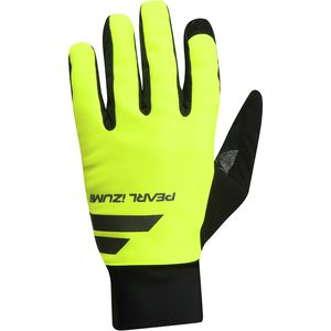 Pearl Izumi Escape Softshell Glove - Men's