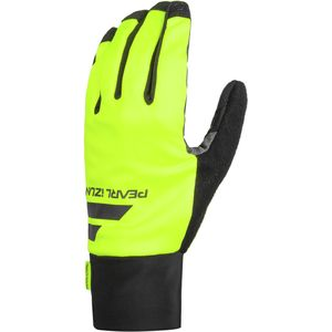 Pearl Izumi Escape Softshell Lite Glove - Men's