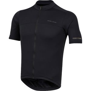 Pearl Izumi Charge Jersey - Men's
