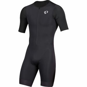 Pearl Izumi Elite Tri Speed Suit  - Men's