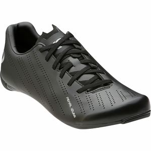 Pearl Izumi Tour Road Cycling Shoe - Men's