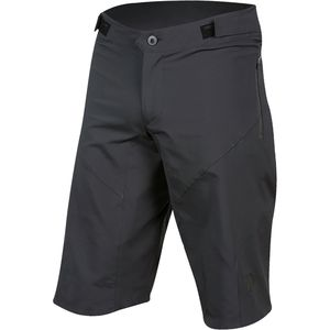 Pearl Izumi Summit Shell Short - Men's