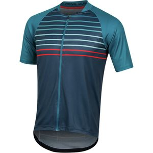 Pearl Izumi Canyon Graphic Jersey - Men's