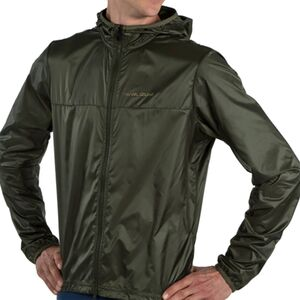 Pearl Izumi Summit Shell Jacket - Men's