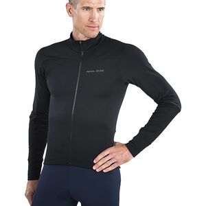 Pearl Izumi Attack Thermal Jersey - Men's