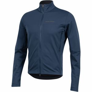 Pearl Izumi Interval Amfib Jacket - Men's