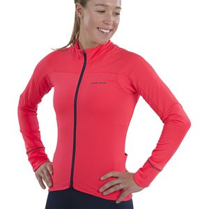 Pearl Izumi Attack Thermal Jersey - Women's