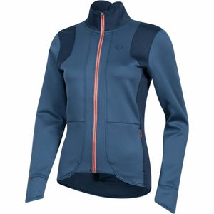 Pearl Izumi Symphony Thermal Jersey - Women's
