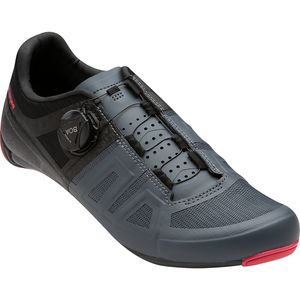 Pearl Izumi Attack Road Cycling Shoe - Women's