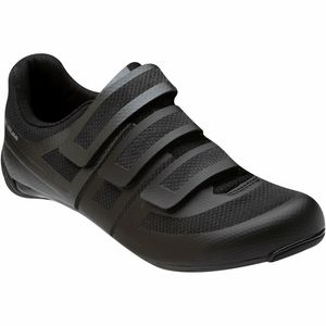 Pearl Izumi Quest Road Cycling Shoe - Women's