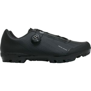 Pearl Izumi X-Alp Gravel Cycling Shoe - Men's