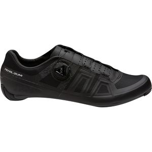 Pearl Izumi Attack Road Cycling Shoe - Men's