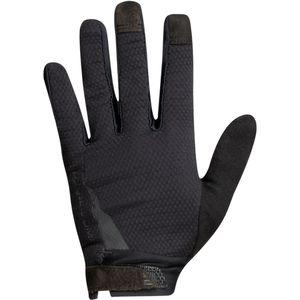 PEARL IZUMI Womens Ride Womens Elite Gel Gloves