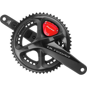 Pioneer Ultegra R8000 Bluetooth Power Meter Crankset