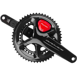 Pioneer Dura-Ace R9100 Bluetooth Power Meter Crankset
