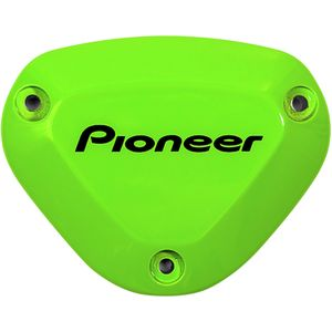 Pioneer Power Meter Color Cap