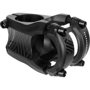PNW Components Range Stem