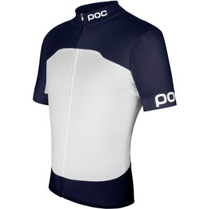 Compare. POC Raceday Climber Jersey - Short-Sleeve - Men s 2203fa27b