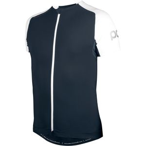 POC AVIP Backprotection Jersey