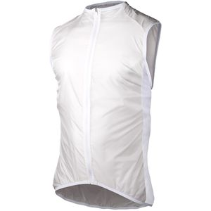 POC AVIP Light Wind Vest - Men's