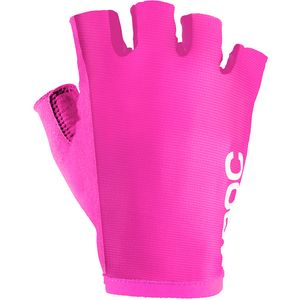 POC AVIP Short-Finger Glove