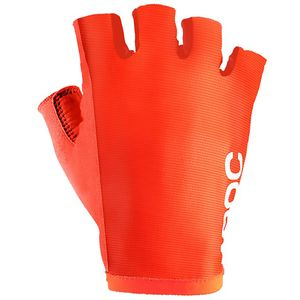 POC AVIP Short-Finger Glove - Men's