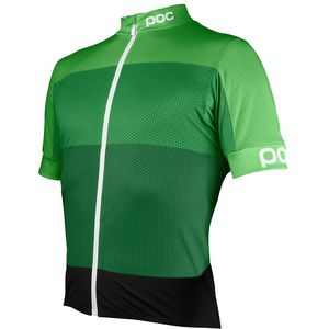 POC Fondo Light Jersey - Men's