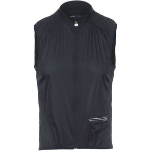 POC Fondo Wind Vest - Men's