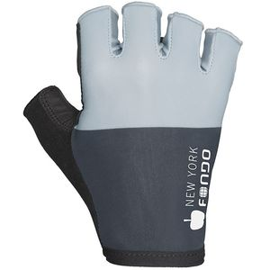 POC Fondo Glove - Men's