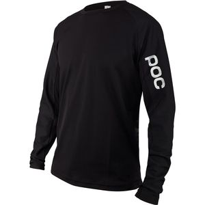 POC Resistance Strong Jersey - Long-Sleeve - Men's