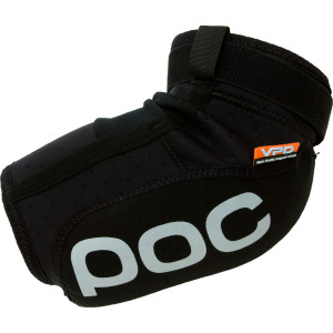 POC Joint VPD Elbow Protectors